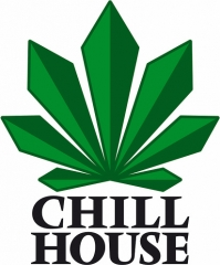 CHill_House