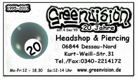 Greenvision.de_Headshop_Dessau