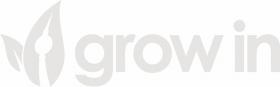 Grow_in