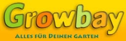 Growbay_Shop