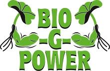 biogpower