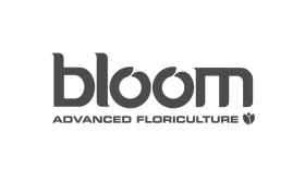 bloom_advanced_floriculture