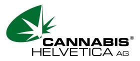 cannabis_helvetica_ag