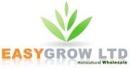 easy_grow