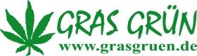 gras_gruen