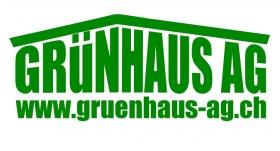gruenhaus-ag.ch_